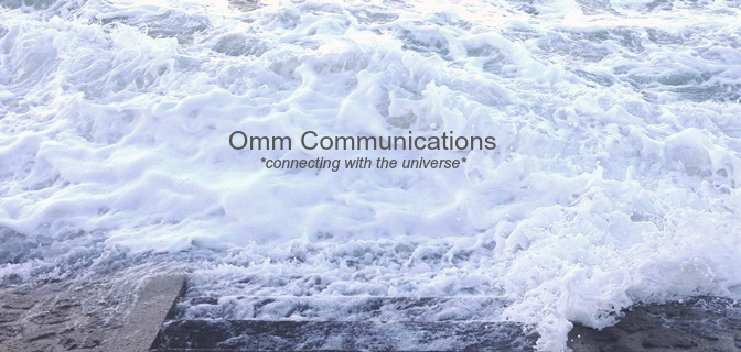 Omm Communications
