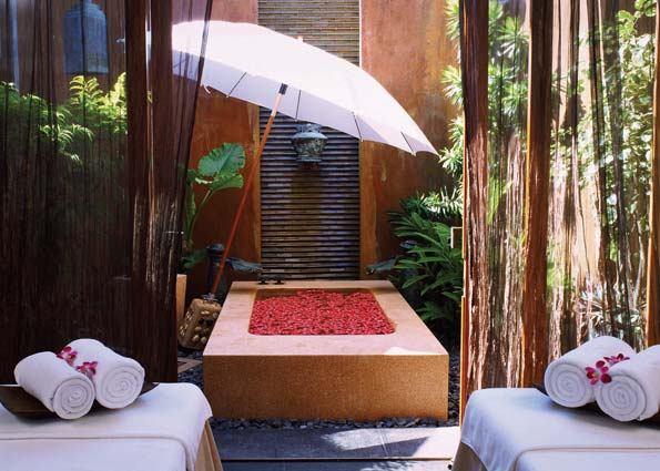 anantara_spa_treatment_suite-G-AHH_2697[1]