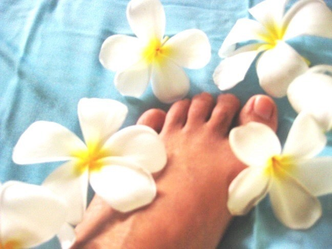 www.BarefootLuxe.net by Chami Jotisalikorn, best Asia luxury travel blog
