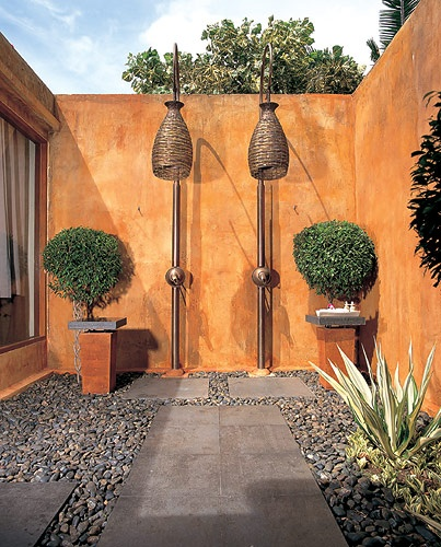 luxury spa design Thailand Asia, www.barefootluxe.wordpress.com