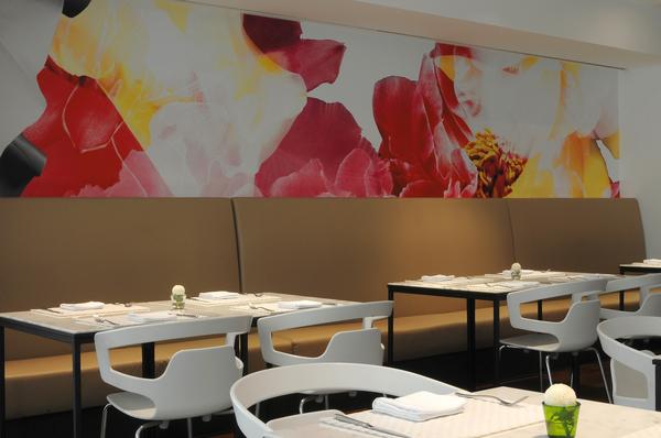 Glow-organic restaurant-at-Metropolitan-by-Como-Bangkok,www.barefootluxe.wordpress.com