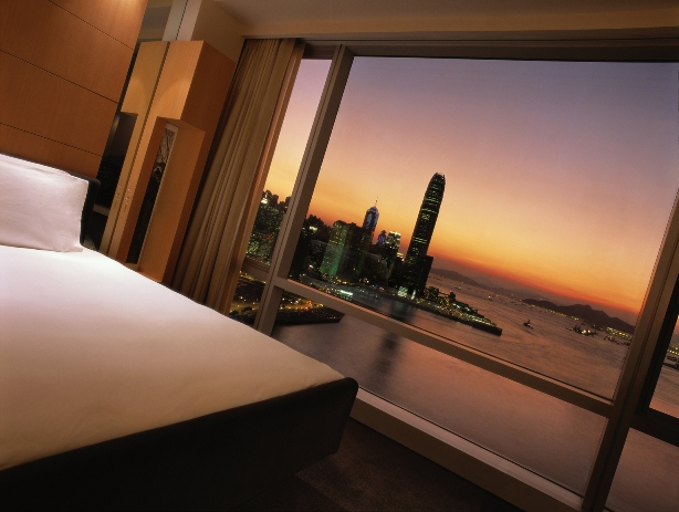 guest_room_harbour_view_new[1]