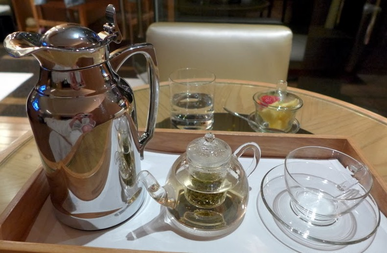 herbal tea spa grand hyatt hong kong[1]