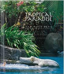 Bill Bensley tropical design Asia