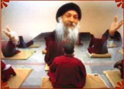 osho-ashram-maharashtra[1]