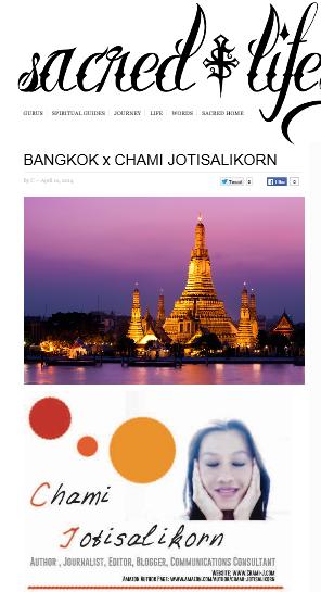 Sacred Lifestyle mag online - Copy (3)