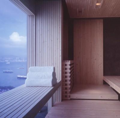 The Plateau Spa Grand Hyatt Hong Kong, www.barefootluxe.wordpress.com