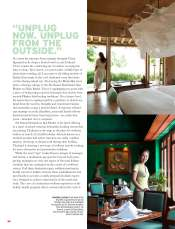 Thai Wellness Destinations T+L Feb2010_Page_03