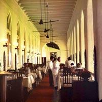 COLOMBOGalleFaceHotel Sri Lanka, www.barefootluxe.wordpress.com