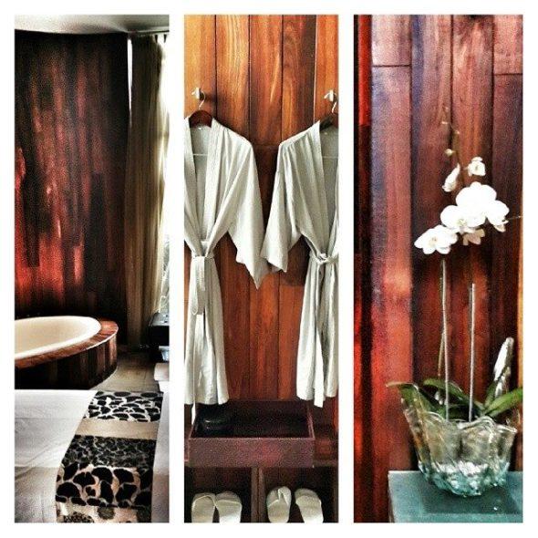Sentosa Seminyak Spa Bali, www.barefootluxe.wordpress.com