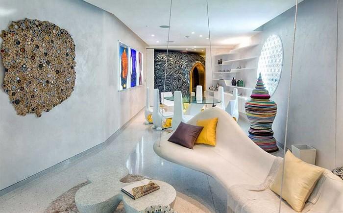 Iniala Beach House Phuket,cool design luxury boutique hotels Thailand Asia www.barefootluxe.wordpress.com