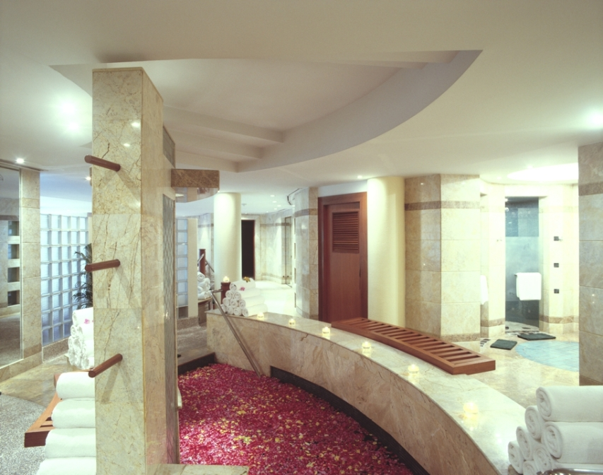 Chiva-Som-Resort-Thailand-11[1]