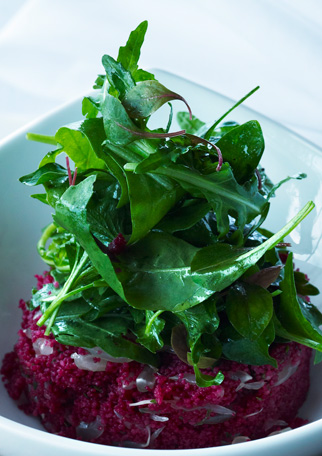 Cous-Cous-Beetroot-Pomelo[1]