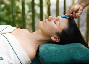 Chiva Som Health Resort Thailand Asia luxury spa, www.barefootluxe.wordpress.com