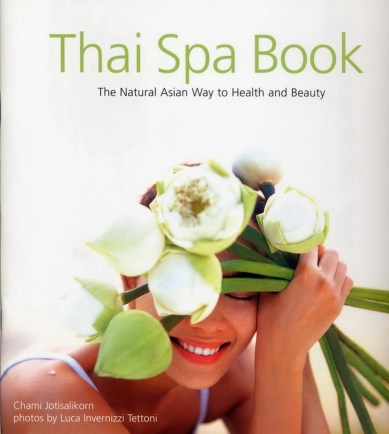Thai Spa Book med.low res