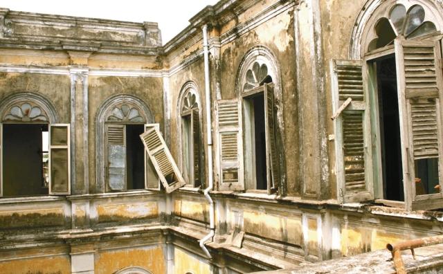 praya-palazzo bangkok