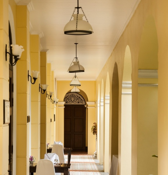 praya palazzo bangkok boutique hotel historic riverside, www.barefootluxe.wordpress.com