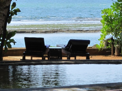 barberyn-reef-ayurveda-resort Sri Lanka,www.barefootluxe.wordpress.com