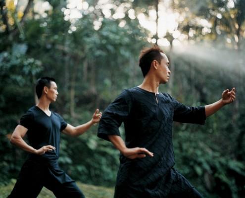 como-shambhala-ubud-bali-fitness-escape-1-495x400[1], www.BarefootLuxe.net
