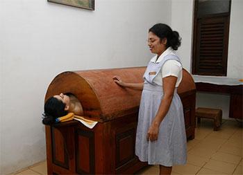 Barberyn Reef Ayurveda Resort Sri Lanka,www.barefootluxe.wordpress.com