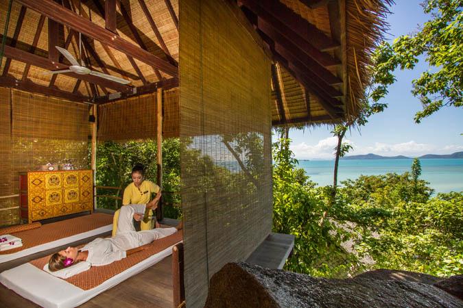 kamalaya-koh-samui-wellness-sanctuary-holistic-spa-thailand,www.Barefootluxe.net