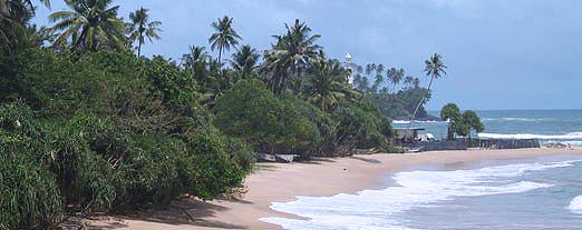 Beruwala Beach Sri Lanka, www.barefootluxe.wordpress.com