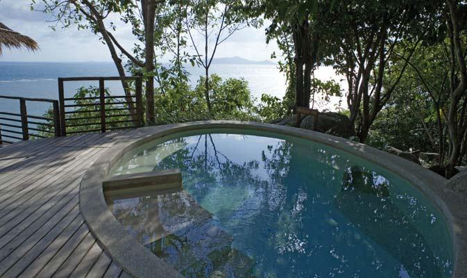 kamalaya wellness sanctuary holistic spa samui thailand,www.BarefootLuxe.net