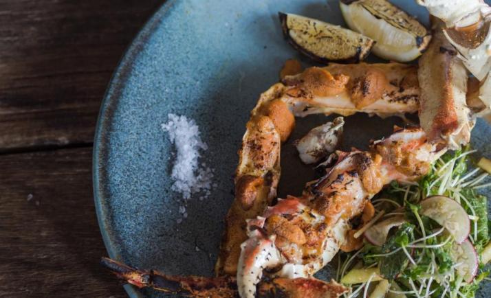 alaskan_king_crab_legs[1]