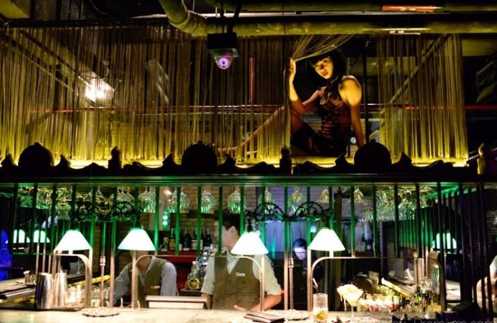 Maggie-Choos-Lounge-Bar-Cocktail-Chinese-Restaurant-Silom-Bangkok-72[1]