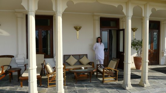 ananda-in-the-himalayas vicregal suite, www.barefootluxe.wordpress.com