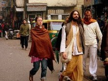 hippies in india[1]
