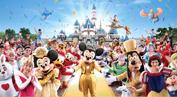 Disneyland_Hong_Kong[1]