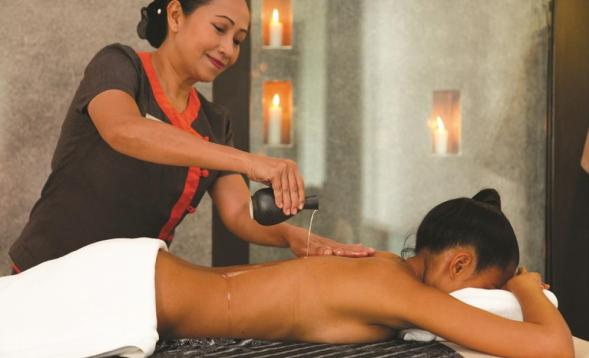 X2 Samui spa, www.BarefootLuxe.net, best Thailand luxury spas, best affordable wellness spa retreats Thailand Asia