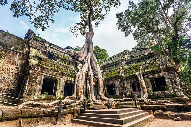 cambodia-siem-reap-angkor-wat1.jpg?w=690