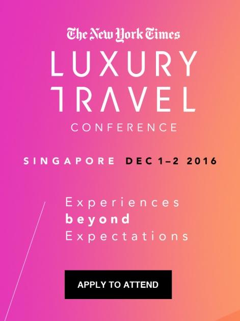 luxurytravel_banner_barefootluxe