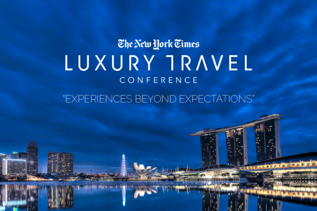 luxurytravels_01photo-shared-by-alphacoders-1024x6821