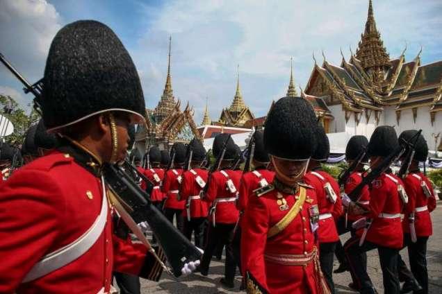 19_40191512_-_14_10_2016_-_thailand-king_1