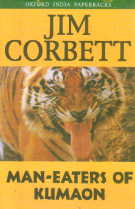 Corbett National Park India, www.BarefootLuxe.net