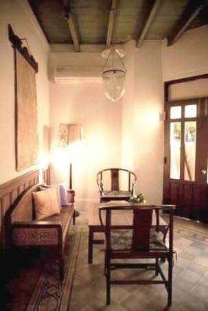the-asadang-bed-and-breakfast-hotel-