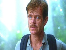 william-h-macy-jurassicpark3-61
