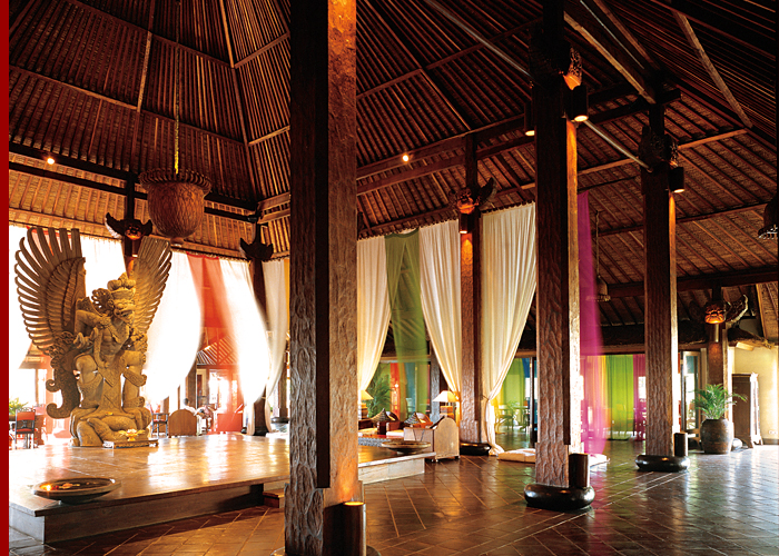 www.BarefootLuxe.net, best Asia luxury boutique hotels, best healing luxury spas bali Asia