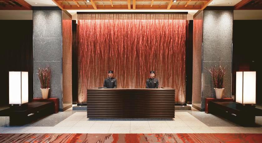 mandarin oriental tokyo spa, best luxury spa tokyo Asia, www.barefootluxe.net