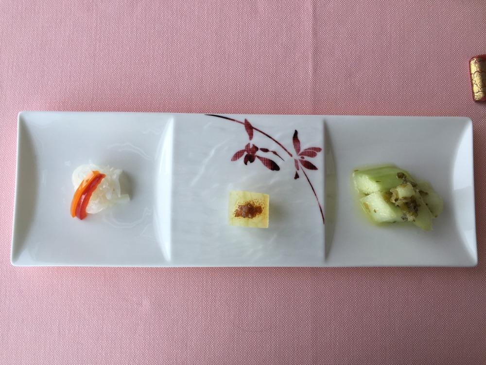 Mandarin Oriental Tokyo, www.BarefootLuxe.net, luxury hotels Asia Tokyo