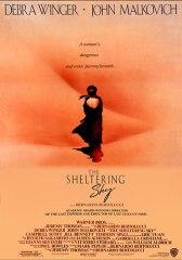 sheltering-sky-bertolucci-poster3501