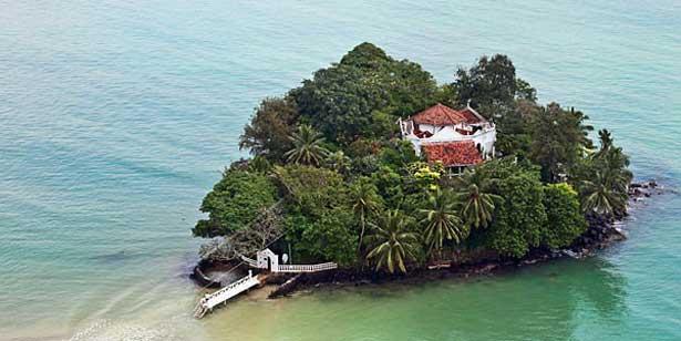 taprobane-island-sri-lanka-121