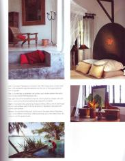 taprobane-sri-lanka-in-legendary-hotels-book-copy