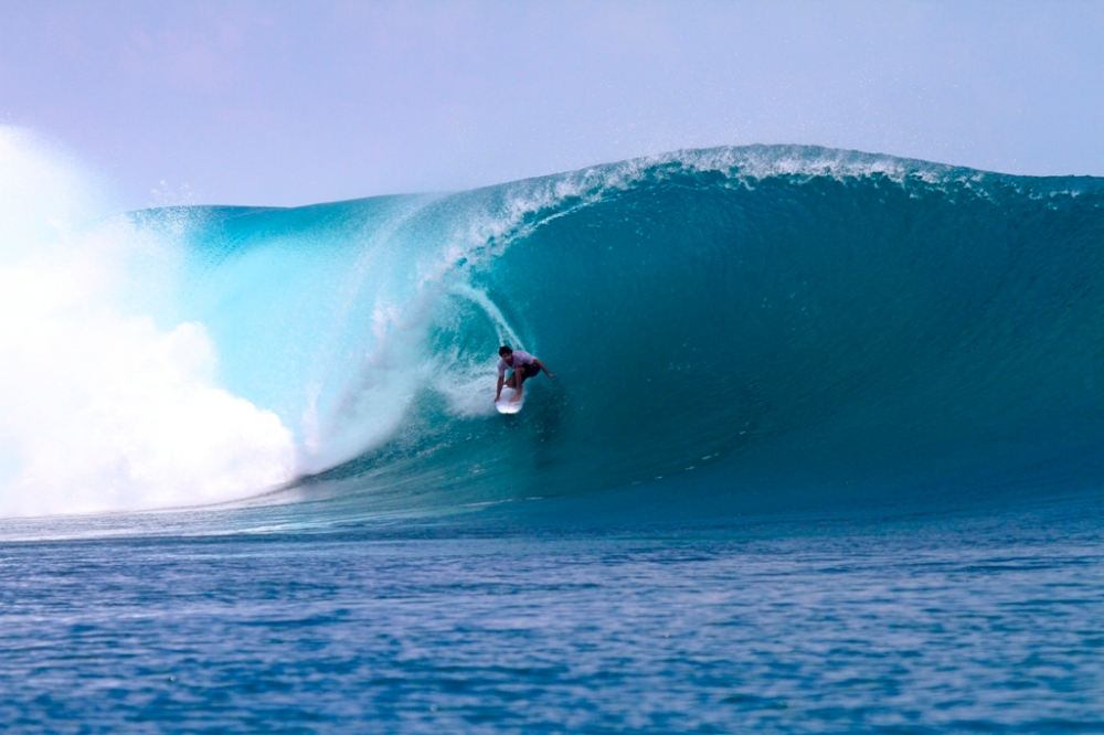 g-land-surf