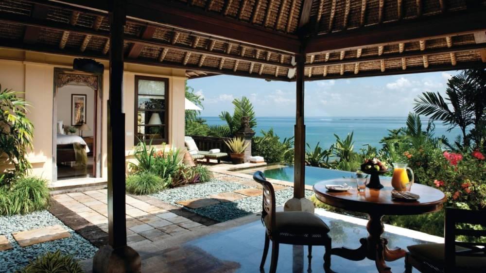 residence-villa-fs-jimbaran-21