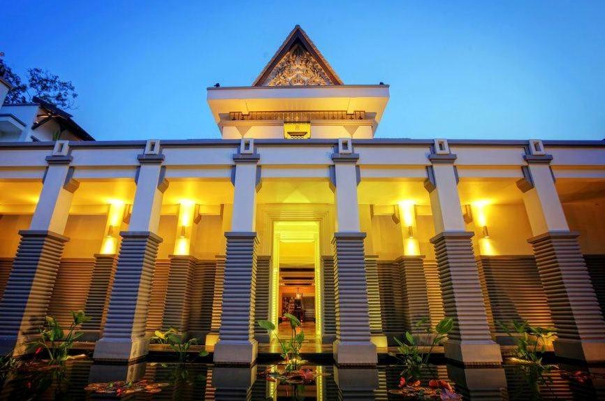 Shinta-Mani-Club-Siem-Reap-Cambodia[1]