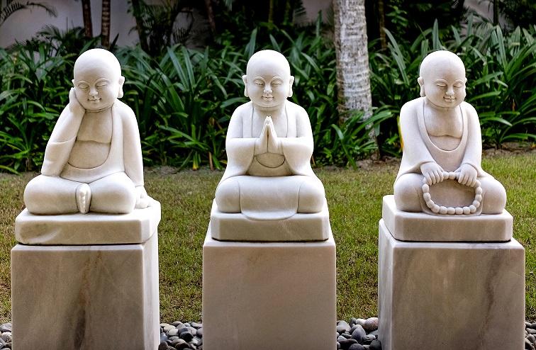 Four Seasons Hoi An Vietnam, www.BarefootLuxe.net by Chami Jotisalikorn
